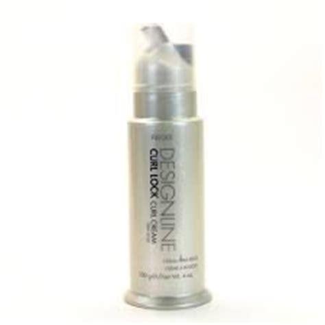 design line hair products from mastercuts amazon com regis designline or mc mastercuts curl lock