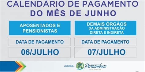 Data Pagamento 2016 Policia Militar Mg   calendario de pagamento das pensionista da policia militar