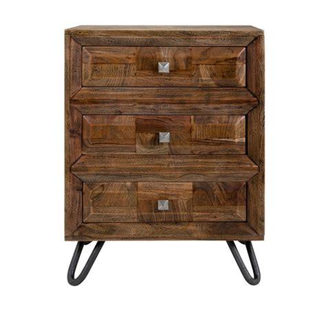 Hello Dresser Drawer by Dressers Chests Hello Furniture