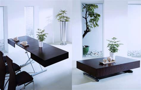 space saving dining room furniture space saving dining table expand furniture
