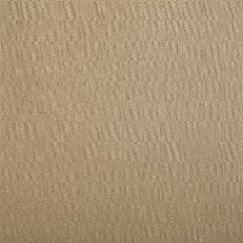 marine grade upholstery fabric sandbar beige plain marine grade vinyl upholstery fabric