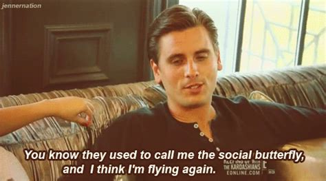 Scott Disick Meme - 13 things scott disick could teach us about self confidence