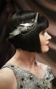miss fisher hairstyle phryne fisher haircut newhairstylesformen2014 com