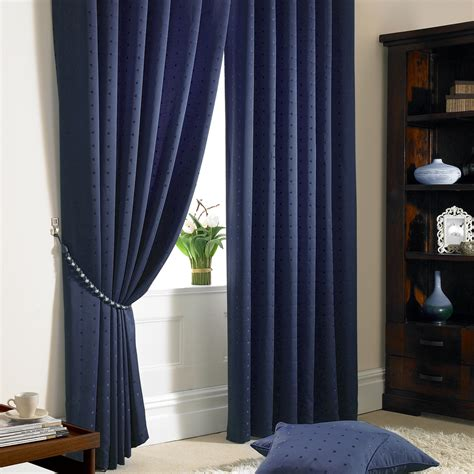 kravet faux silk drapes curtains burgundy red pleated top jacquard faux silk curtains ready made pencil pleat