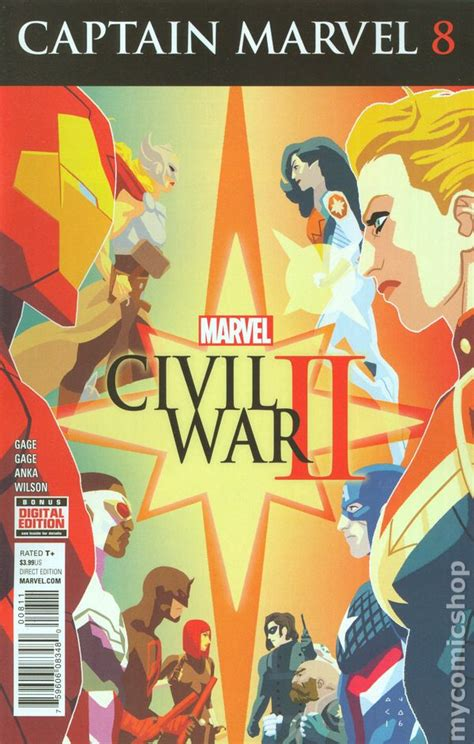captain marvel  comic books