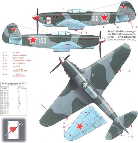 Amig7422 Wwii Soviet Airplanes Green Black Camouflages top 25 ideas about planes yakovlev yak 9 on water coolers korean air and wings