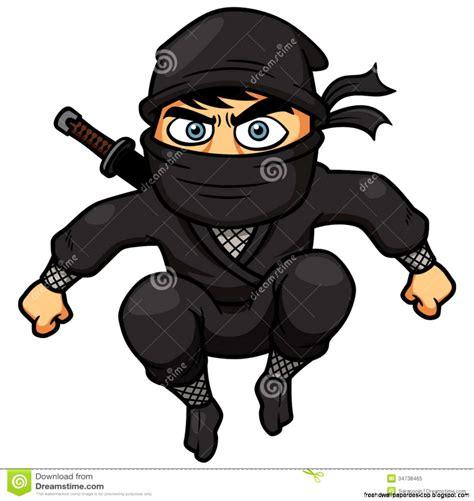 wallpaper ninja cartoon ninja cartoon funny hd wallpaper free high definition