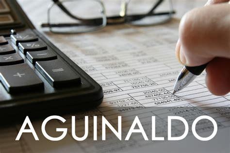 devolucion retencione de ganancias sobre sac 2016 ignacio online aguinaldo se retendr 225 ganancias y afip