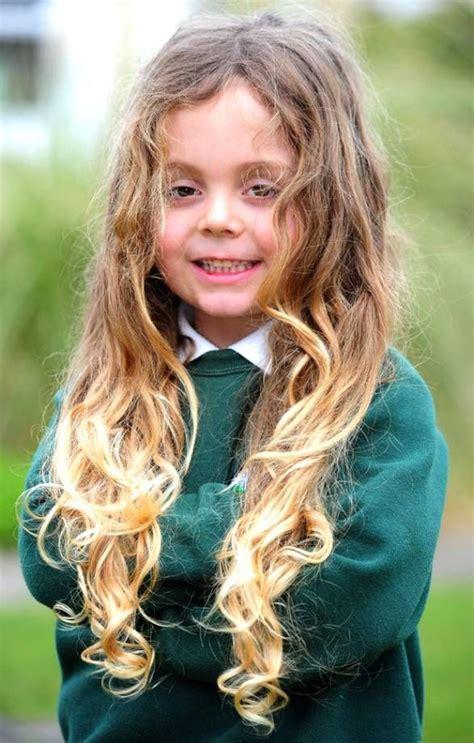 hair style woman 52 play boy 13 year old hair styles haircut ideas pinterest