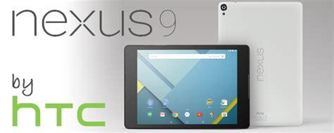 wlan für zuhause günstig flash news android m mit nexus 9 tablet f 195 188 r 249