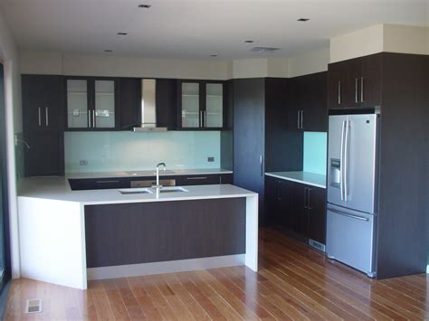 white plastic laminate kitchen cabinets best laminate
