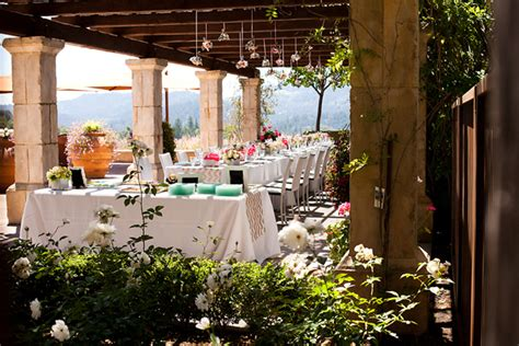 Outdoor Venues For Baby Shower by Pink And Yellow Baby Shower By A Savvy Event