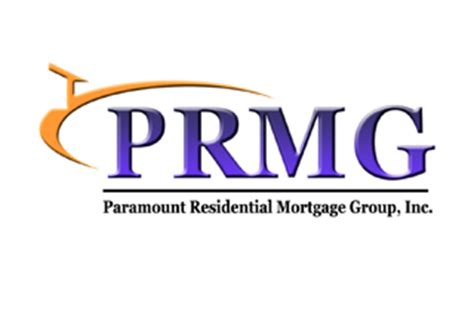 national housing authority residential mortgage jajean leaf joins prmg as correspondent operations manager