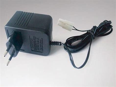 wandle mit kabel für steckdose ladeger 195 164 t f 195 188 r akkus mit tamiya stecker torro