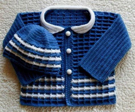Sweater Anak Perempuan Lucu 20 ide rajutan lucu untuk anak pertamamu kelak cewek