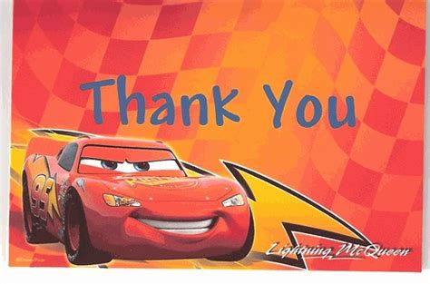 28 best images about disney cars on disney cars and invitations