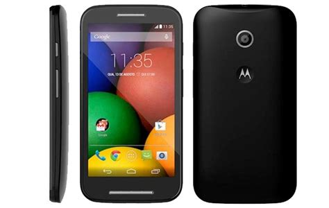 new themes for moto e new moto e leak shows specs and black coloring confirms