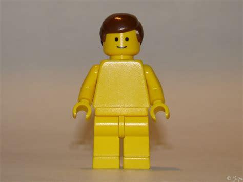 seit wann gibt es lego gibt es nackte lego figuren steinwurf der watchblog