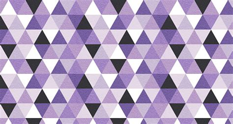 pattern triangle download abstract purple triangle pattern download the design