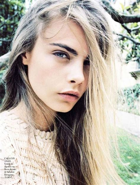 Or Cara 1000 Images About Cara On Cara Delevingne Laurent And Catwalks