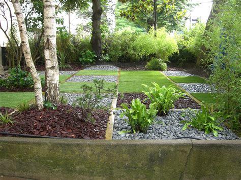 decoration idee amenagement amenagement jardin