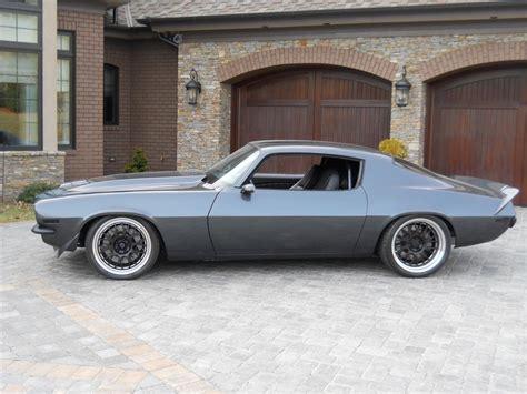 auto air conditioning repair 1972 chevrolet camaro interior lighting 1972 chevrolet camaro custom 2 door coupe 177057