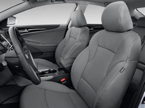 image  hyundai sonata  door sedan  auto limited front seats size    type gif