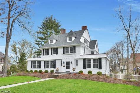glen ridge nj real estate homes for sale movoto