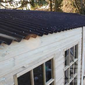 ace sheds onduline roofing sheets