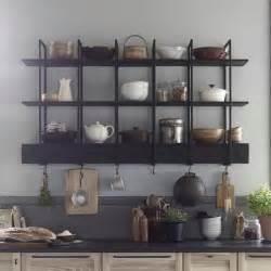 Charmant Etagere De Cuisine Ikea #3: etagere-cuisine-design-ikea-falsterbo.jpg