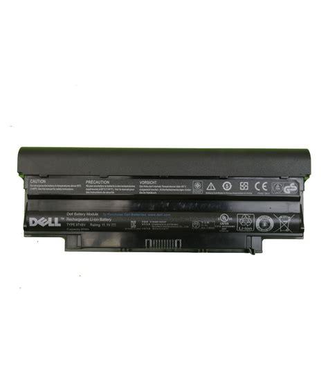 Baterai Dell Inspiron 13r 14r 15r 17r M501 M5010 M5030 N3010 7 dell inspiron 13r 14r 15r 17r 3010 4010 5010 7010 5030 m501 original laptop battery with model