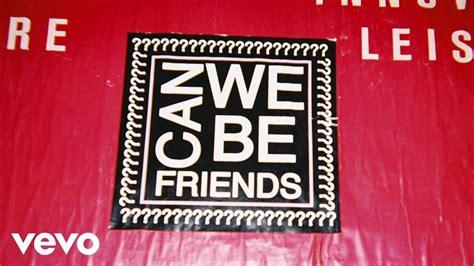 you ve got a friend testo e traduzione justin bieber friends traduzione in italiano