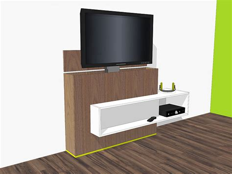 tv lift cabinet ikea yarial ikea hack tv lift interessante ideen f 252 r die gestaltung eines raumes in ihrem hause
