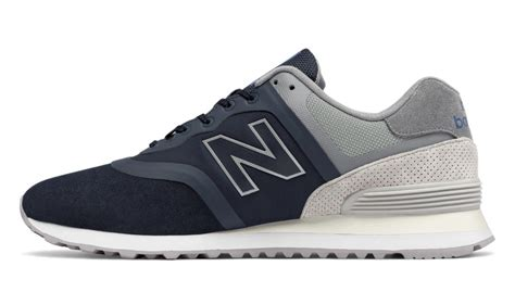 New Balance 574 Re Engineered Harga new balance 574 re engineered