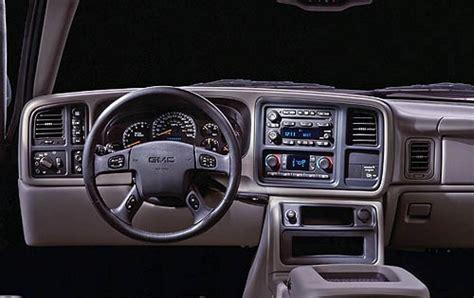 car maintenance manuals 2010 gmc sierra interior pdf 2010 gmc sierra 2500 manual sell used no reserve