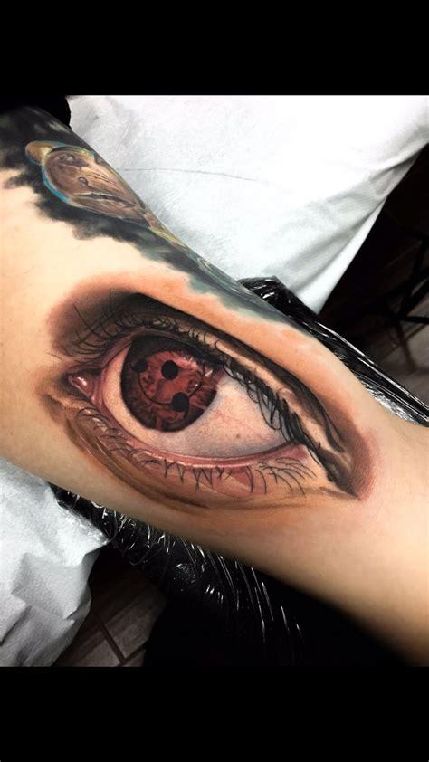 stay true tattoo okc best 25 stay true ideas on