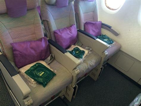 bassinet seat emirates a380 best airplane seats a family travel guide to the best