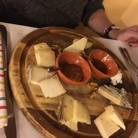 ristoranti a candelo trattoria d oria candelo ristorante recensioni numero