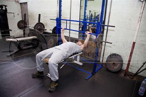 smith machine flat bench press smith machine flat bench press