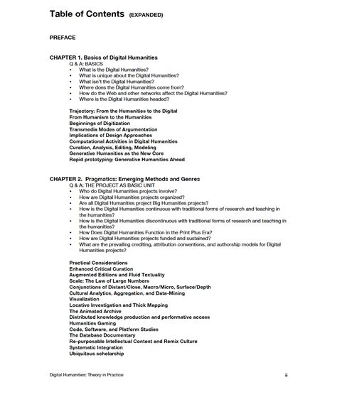 what tense should a dissertation be written in what tense should i write my resume in affordable price