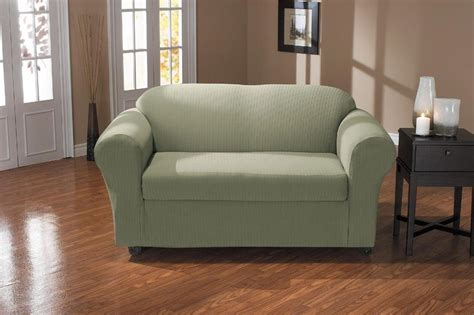 sofa and loveseat slipcovers sets sofa and loveseat slipcover sets