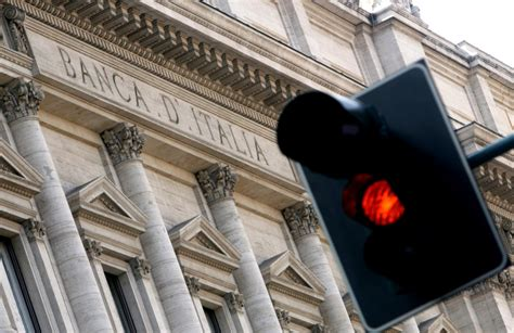 Banca Popolare Italiana Filiali by Salva Banche Storie Di Chi Ha Perso Tutto Giornalettismo