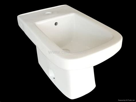 Bathroom Fixtures And Fittings Bidets Toilet Seats Bathroom Fixtures And Fittings Njfx Cii2 Cii4 China Manufacturer