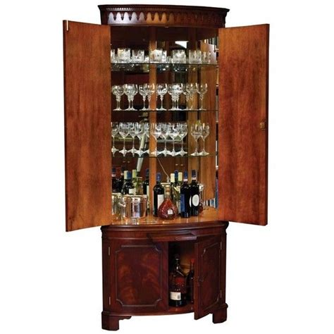 Liquor Storage Cabinet Best 20 Locking Liquor Cabinet Ideas On Pinterest Asian Bar Sinks Liquor Storage And Bar