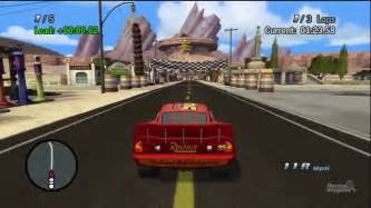 new car xbox 360 new car racing for xbox 360