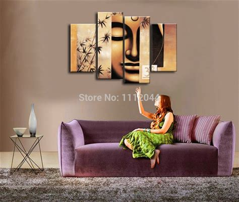 simple wall paintings for living room marvelous wall paintings for living room design wall art