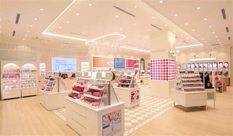 Shoo Etude House etude house brand new concept flagship store in sunway pyramid let s roll with carol