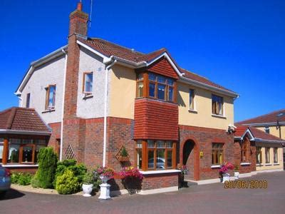 dog friendly guest houses windsor lodge guest house pet friendly in county louth b b county lo