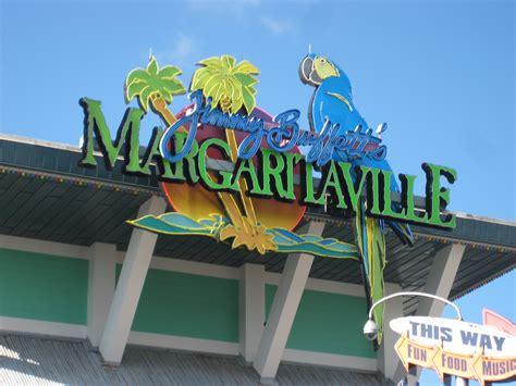 jimmy buffet florida margaritaville bum parrot heads