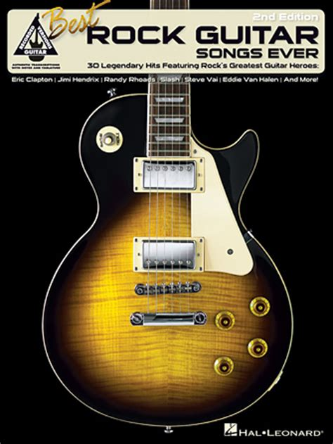 sultans of swing lead guitar sultans of swing sheet music direct